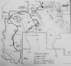 Timber Lakes map (3)